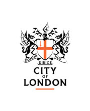 Sponsored by City of London